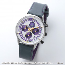 Montre Ignihyde INDEPENDENT X The Twisted wonderland