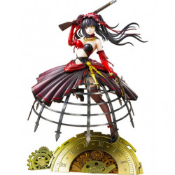 Figurine Kurumi Tokisaki Night Dress Ver. Date A Bullet