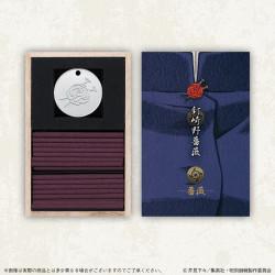Encens Nobara Kugisaki Jujutsu Kaisen Nippon Kodo