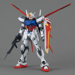 Figure Aile Strike Mobile Suit Gundam RM Ver.