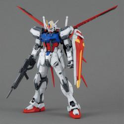Figurine Aile Strike Mobile Suit Gundam RM Ver.