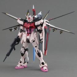 Figurine Strike Rouge Ootori Mobile Suit Gundam RM Ver.