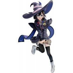 Figure Saya Wandering Witch