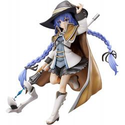 Figurine Roxy Migurdia Mushoku Tensei Jobless Reincarnation