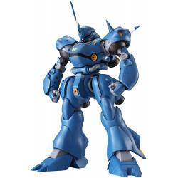 Figurine Kampfer MS 18E Ver. A.N.I.M.E. Mobile Suit Gundam Plastic Model