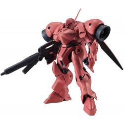 Figurine Gerbera Tetra AGX 04 Ver. A.N.I.M.E. Mobile Suit Gundam Plastic Model