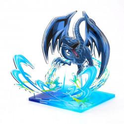Acrylic Stand Bleu Eyes White Dragon Yu-Gi-Oh! Dramatic Acrylic Dimension