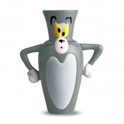 Jar Tom And Jerry