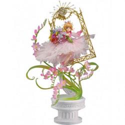 Figure Sakura Kinomoto Always Together Pinky Promise Cardcaptor Sakura