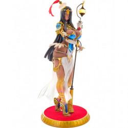 Figure Scheherazade Caster of the Nightless City Fate Grand Order