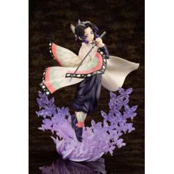 Figurine Kocho Shinobu Kimetsu No Yaiba ARTFX J