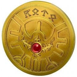 Badge Lotto Dai Adventure Dragon Quest