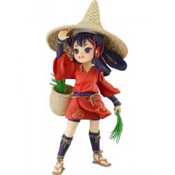 Figure Princess Sakuna Of Rice and Ruin POP UP PARADE