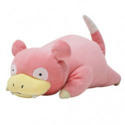 Cushion Slowpoke Mochifuwa