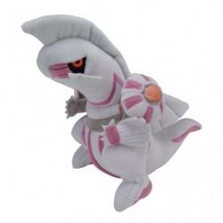Plush Doll Palkia Boss Member RR japan plush