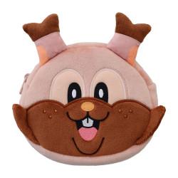 Face Pouch Greedent Pikachoose