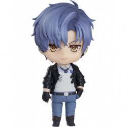 Nendoroid Xiao Ling Love and Producer
