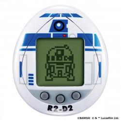 Tamagotchi R2 D2 Classic color Ver.