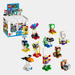 LEGO Character Pack Series 3 Super Mario