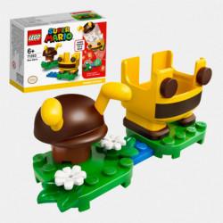 LEGO Hachi Power up Pack Super Mario
