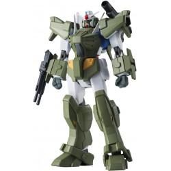 Figure Full Armor 0 Mobile Suit Gundam