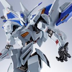 Figure Bael Mobile Suit Gundam