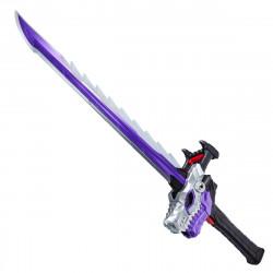 Sword Gaisoul Ken  MEMORIAL EDITION Kishiryu Sentai Ryusoulger