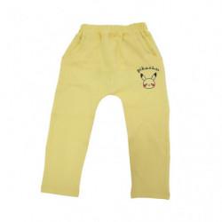 Pants Pikachu S Monpoké