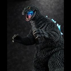 Figure Godzilla 1962 UA Monsters