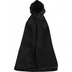 figma Styles Black Simple Cape