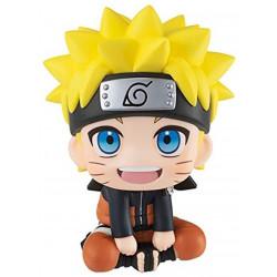 Figure Uzumaki Naruto Shippuden Rukappu