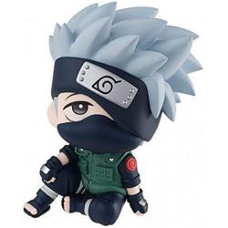 Figurine Kakashi Hatake Naruto Shippuden Rukappu