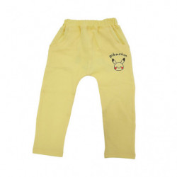 Pants Pikachu L Monpoké