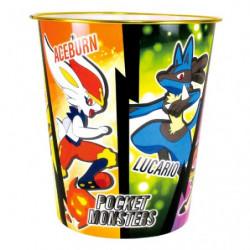 Multi-Purpose Basket Cool Pokémon