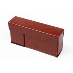 Deck Box DeckSlimmer TOYGER