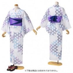 Yukata Ladies L Emblem Tokyo 2020 Olympics
