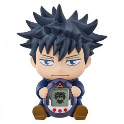 Figurine Hugmy Tamagotchi Set Fushigurotchi Ver. Jujutsu Kaisen