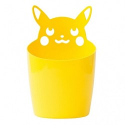 Pikachu Bucket japan plush