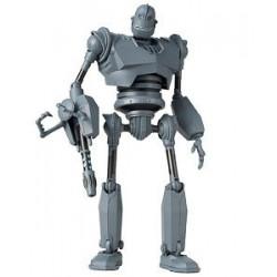 Figure Iron Giant Battle Mode RIOBOT
