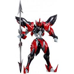 Figure Tekkaman Blade Evil RIOBOT