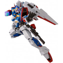 Figure R1 Super Robot Wars RIOBOT