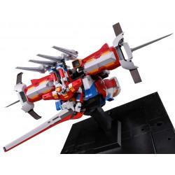Figure R3 Powered Super Robot Wars RIOBOT