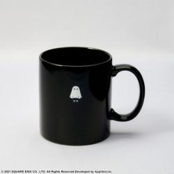 Mug Cup Mama Nier Reincarnation