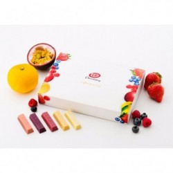 Kit Kat Chocolate Fruits japan plush