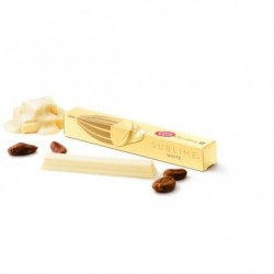 Kit Kat Chocolate Sublime White japan plush