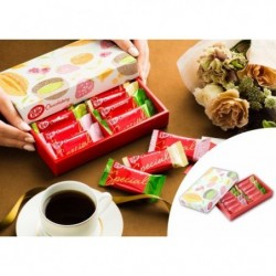 Kit Kat Chocolate Gift Box Mini japan plush