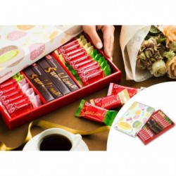 Kit Kat Chocolate Gift Box japan plush
