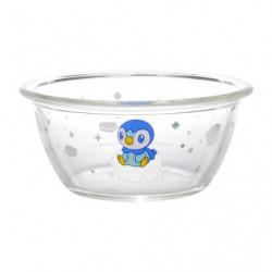 Heat Resistant Glass Bowl Pochama's Daily Life