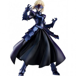 Figure Saber Alter Fate stay night Heaven's Feel POP UP PARADE