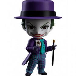 Nendoroid The Joker 1989 Ver. Batman